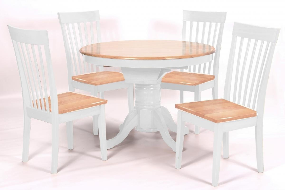 traditional dining room furniture