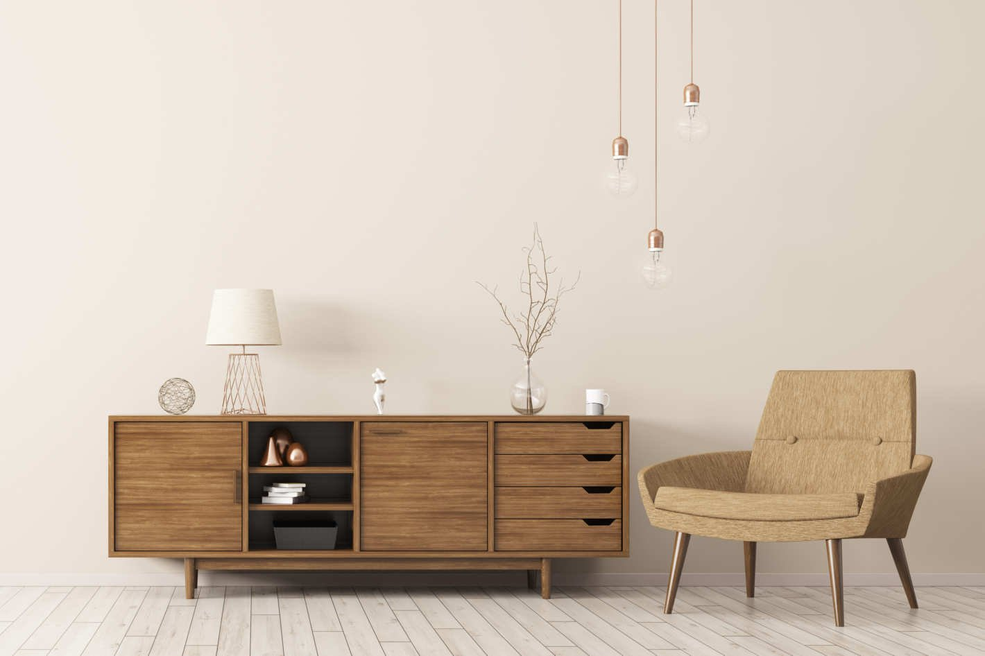 oak furniture online