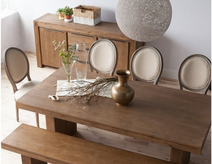rural furniture
