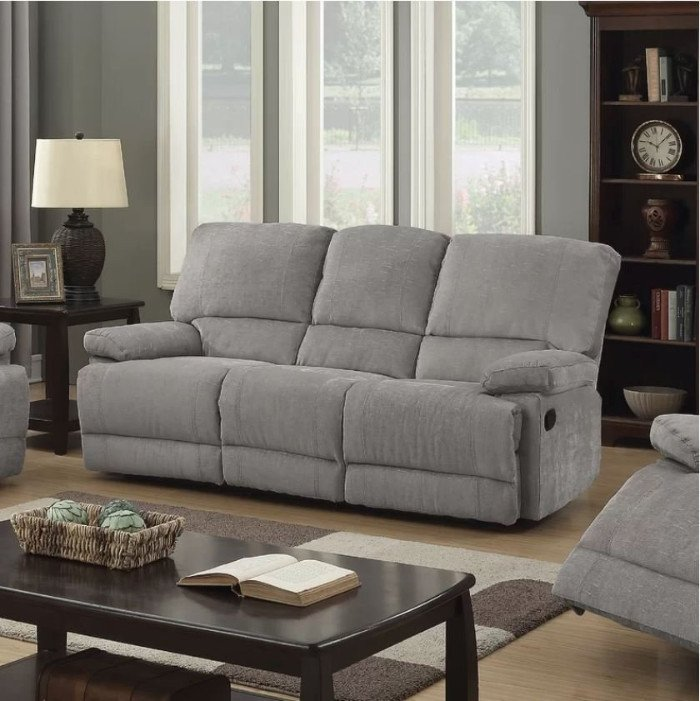 small living room sofa ideas