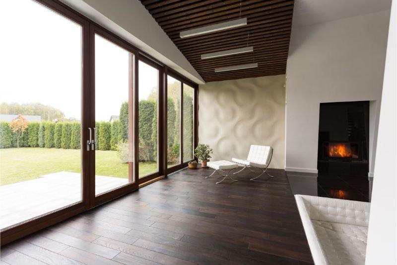 Garden Room Extensions