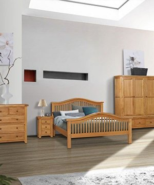 bedroom furniture,