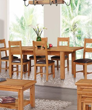 dinning room oak dining room furniture