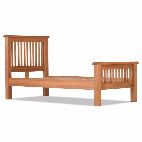 Amazing Orland 3ft Slatted Bed Online