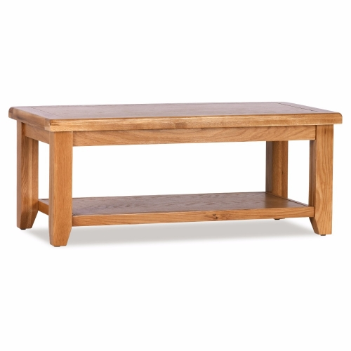 Orland Large Coffee Table