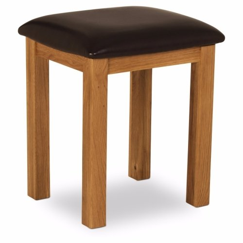 Designer Allendale Stool | Modern & Retro Bar Stools | Online Furniture UK