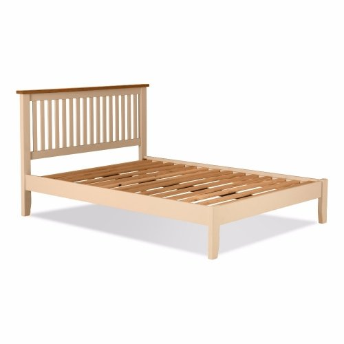 Amazing Chatam 5ft Bed Online