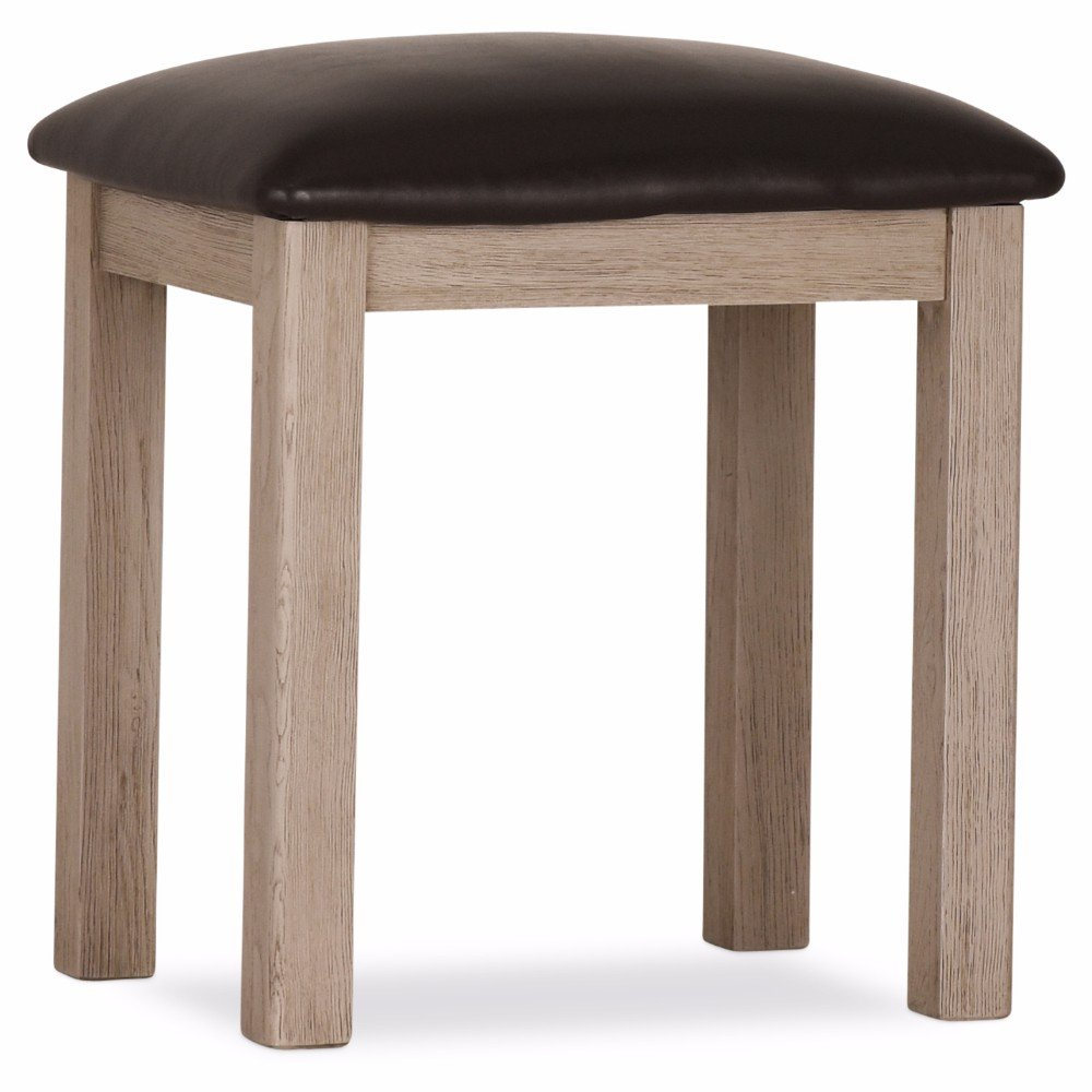Designer Scotia Stool | Modern & Retro Bar Stools | Online Furniture UK
