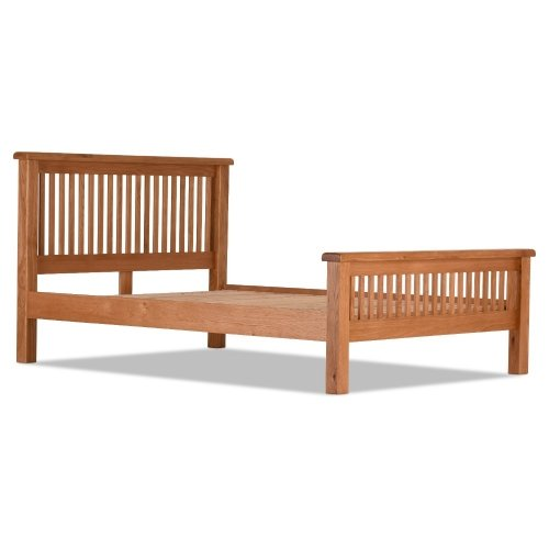 Amazing Orland 5ft Slatted Bed Online