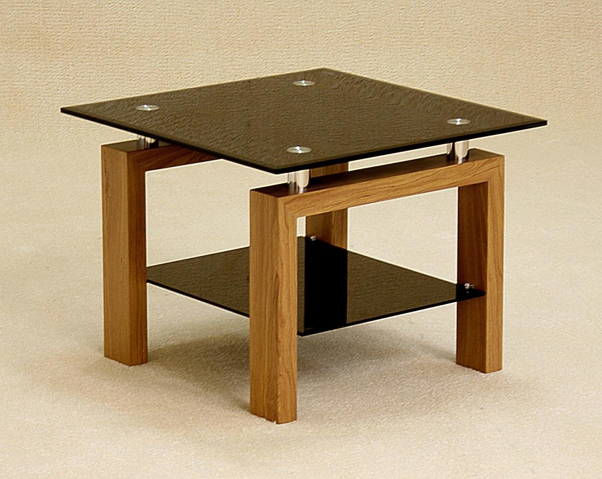 Best price online on Adina Black Lamp Table | Furniture Villa
