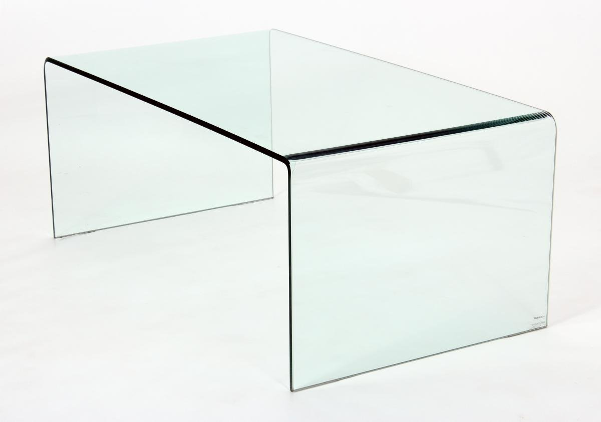 Get FREE Shipping On Exclusive Angola Clear Coffee Table
