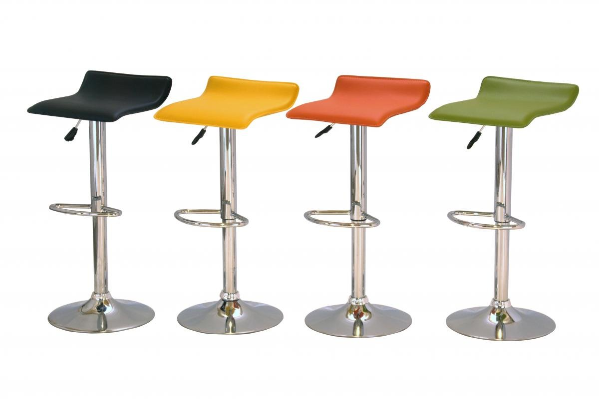 Best Deals on Bar Stool Model 8 (Sold in Pairs) | Furniture Villa