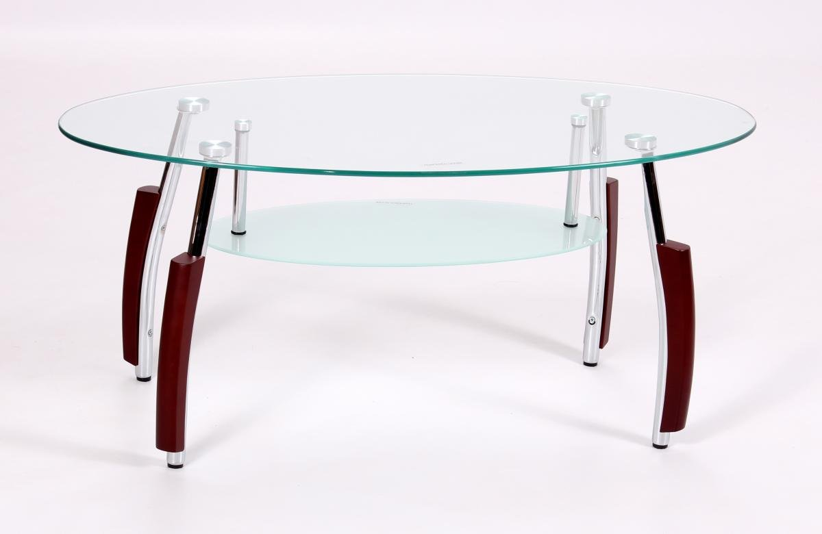 Get FREE Shipping On Exclusive Bolivia Coffee Table