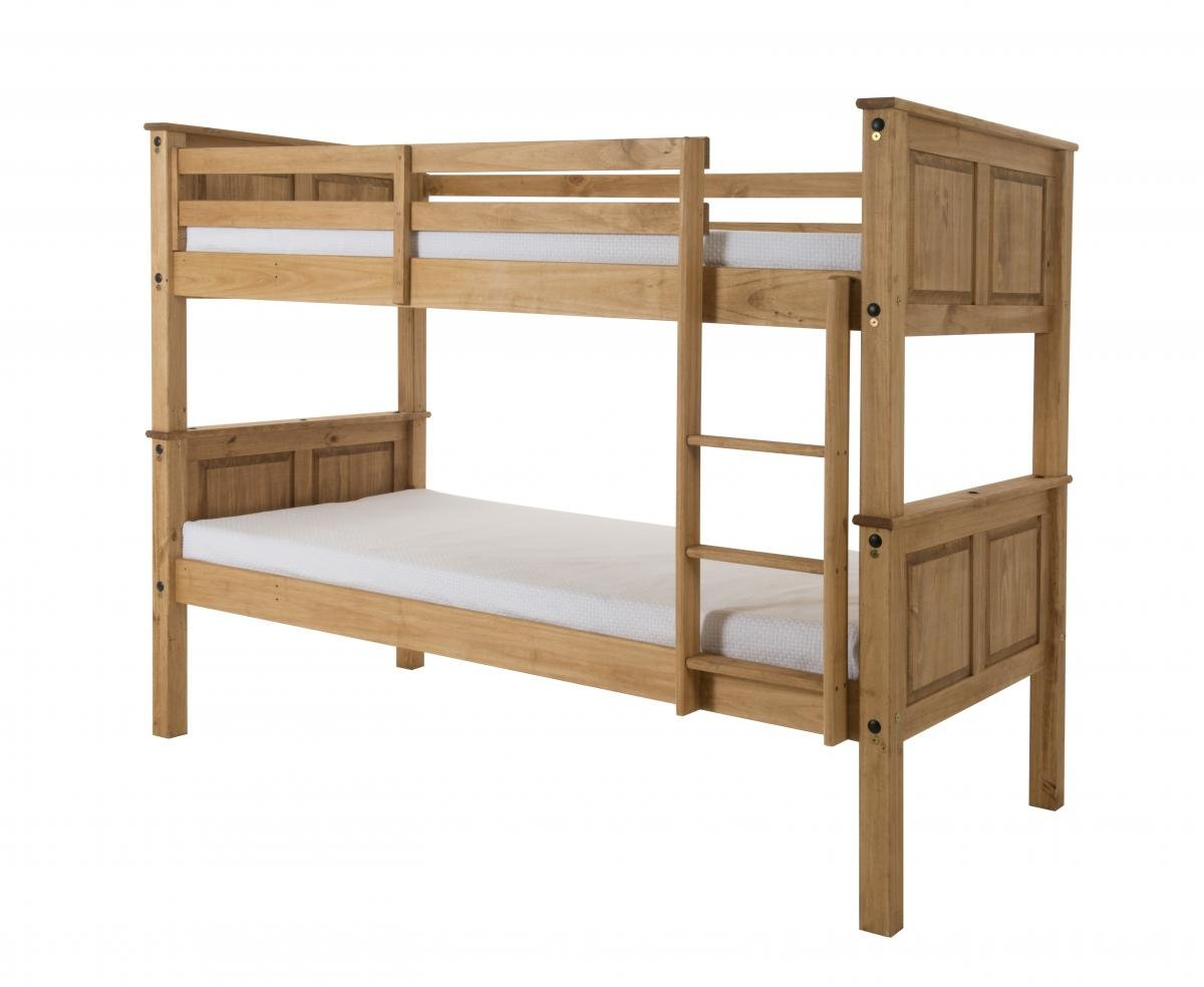 Amazing Corona Bunk Bed Online