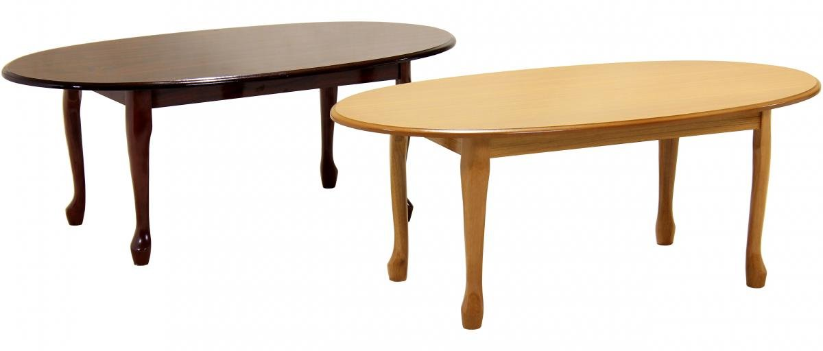 Get FREE Shipping On Exclusive Coffee Table Queen Ann