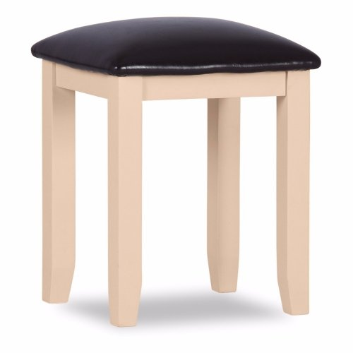 Designer Ennis Stool | Modern & Retro Bar Stools | Online Furniture UK