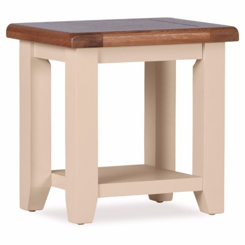 Best price online on Jenison Lamp Table | Furniture Villa