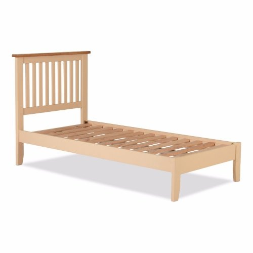Amazing Chatam 3ft Bed Online