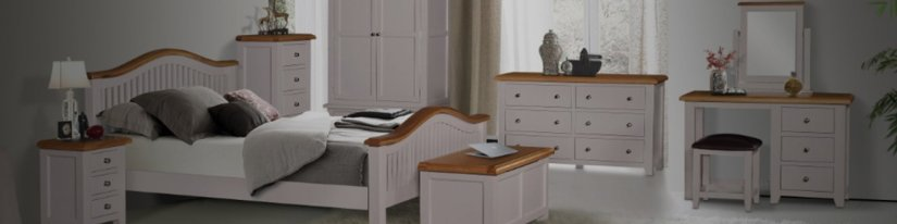 Oak Furniture Store Online
