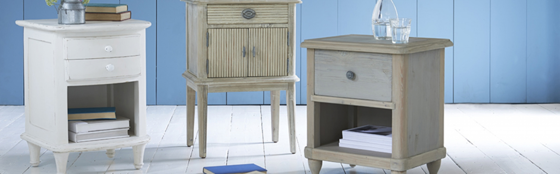 Sideboard and Hutch, Sideboard & Hutch, Small Sideboard and Hutch, Large Sideboard and Hutch