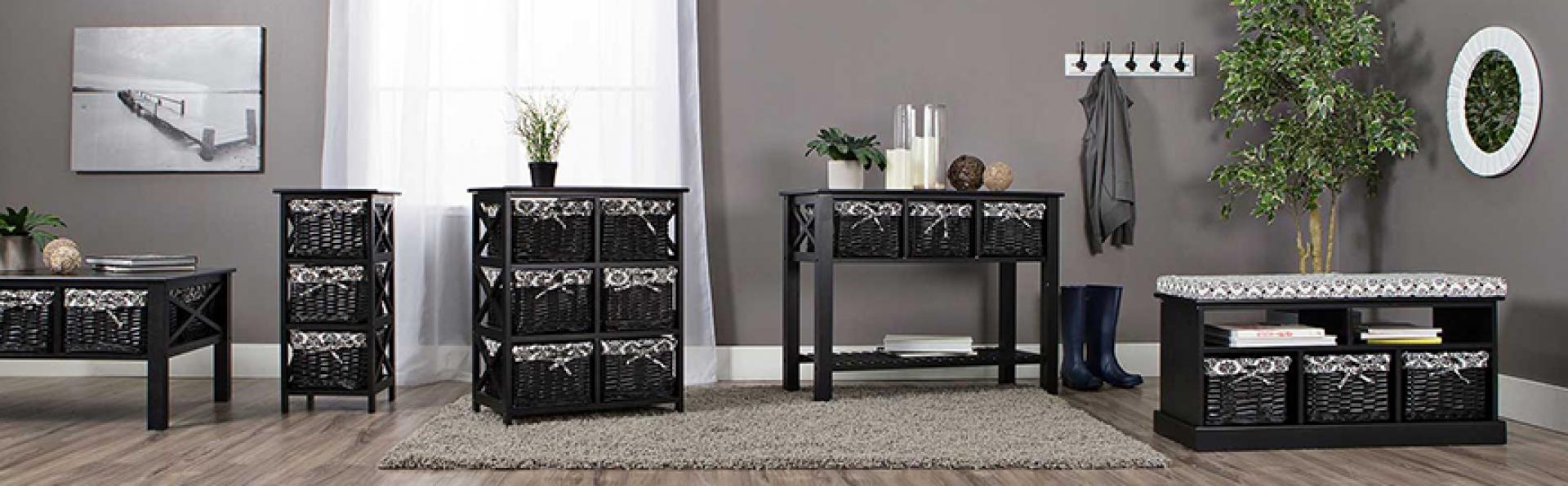 Storage Cabinet, Small Storage Cabinet, Large Storage Cabinet,