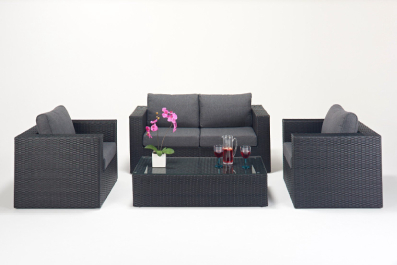 Prestige Garden Furniture
