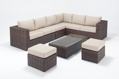 Windsor Garden Furniture