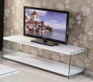 oak tv units
