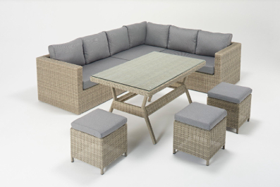 rural garden furniture, garden furniture,