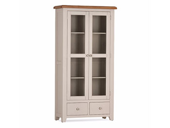 Display Cabinet, Cabinet, Wood Cabinet, Small Cabinet, Large Cabinet
