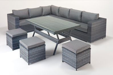 platinum garden furniture, platinum furniture